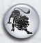 Daghoroscoop 1 mei Leeuw door kaartleggers